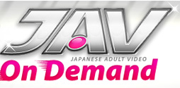 JAVondemand - Japanese sex videos
